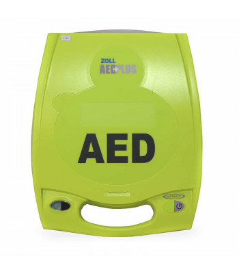 Couvercle Zoll AED Plus