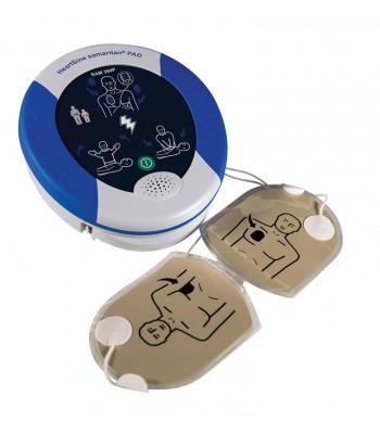 Samaritan PAD 360P + Electrodes