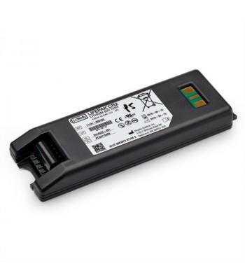 Batterie LIFEPAK CR2
