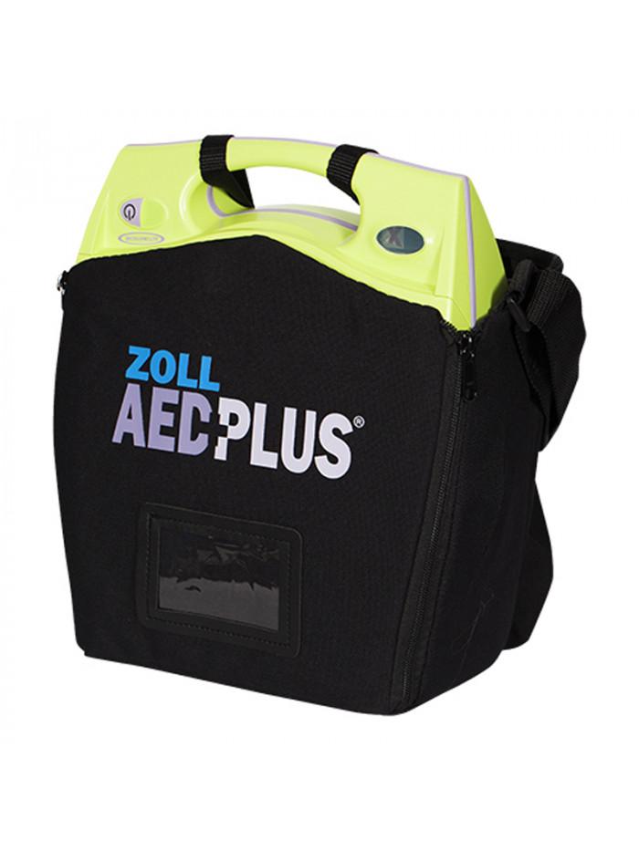Sacoche de transport pour Zoll AED Plus