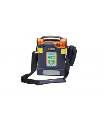 Sacoche de transport pour Cardiac Science Powerheart G5