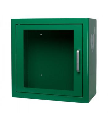 Coffre intérieur métallique DAE Arky