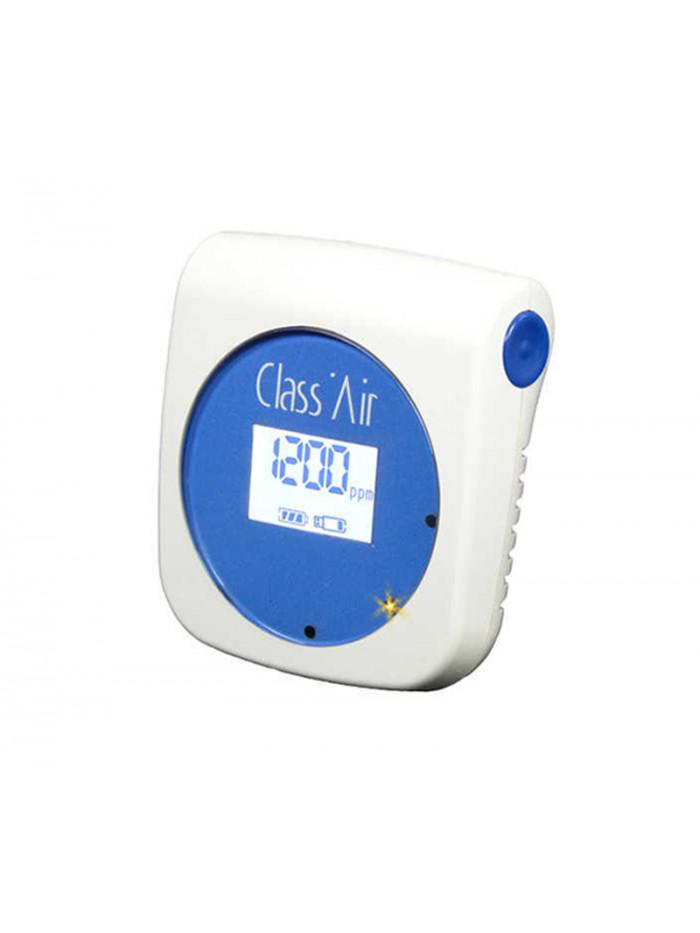 Capteur CO2 CLass'Air